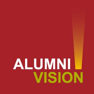 alumni-vision_300x300