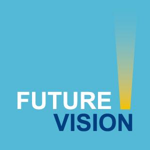future-vision_300x300