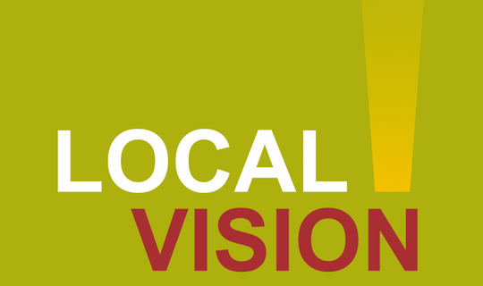 Local Vision Learning Network – January 2017