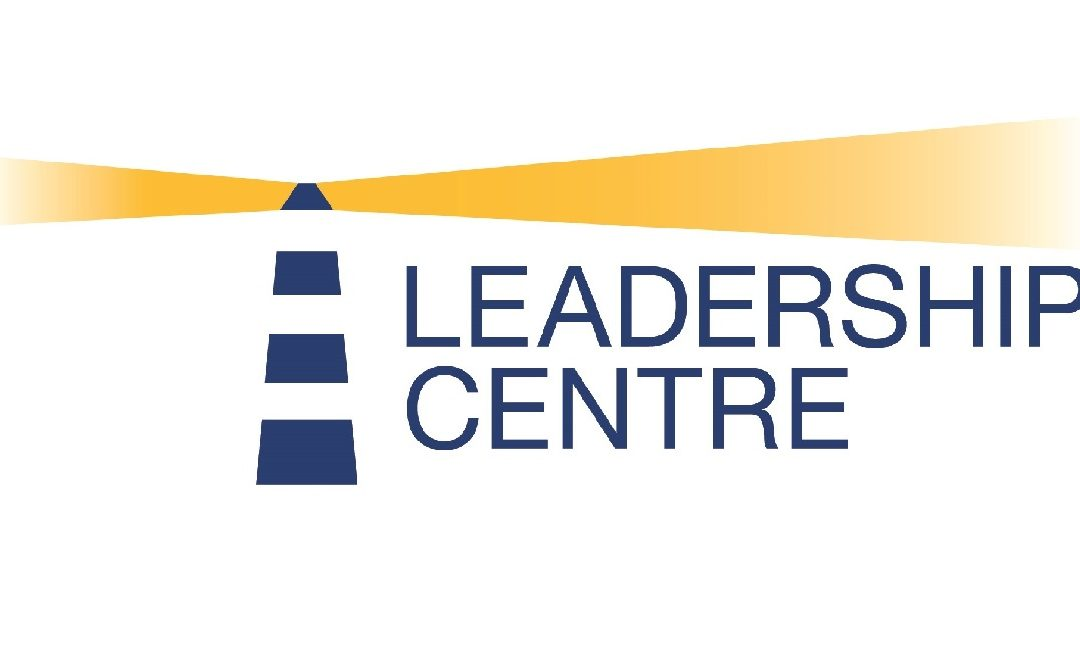 Leadership Centre Podcast – What is Leadership anyway?
